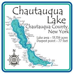 chautauqua lake depth map Chautauqua Lakehouse Lifestyle chautauqua lake depth map