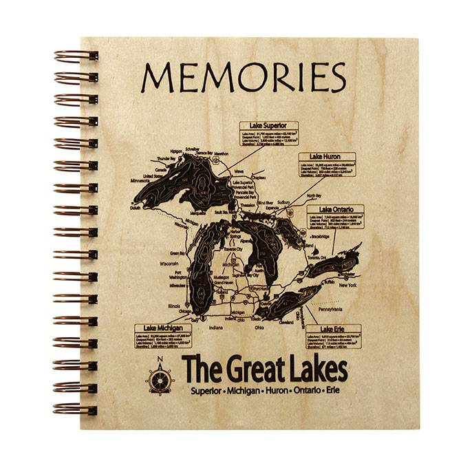Lake Map Photo Book/Journal Map Journal on map pen, map editor, map humor, map notes, map statistics, map policy, map profile, map language, map ledger, map services, map organizer, map series, map poems,