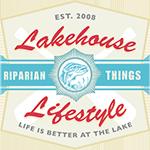 Lakehouse LIfestyle