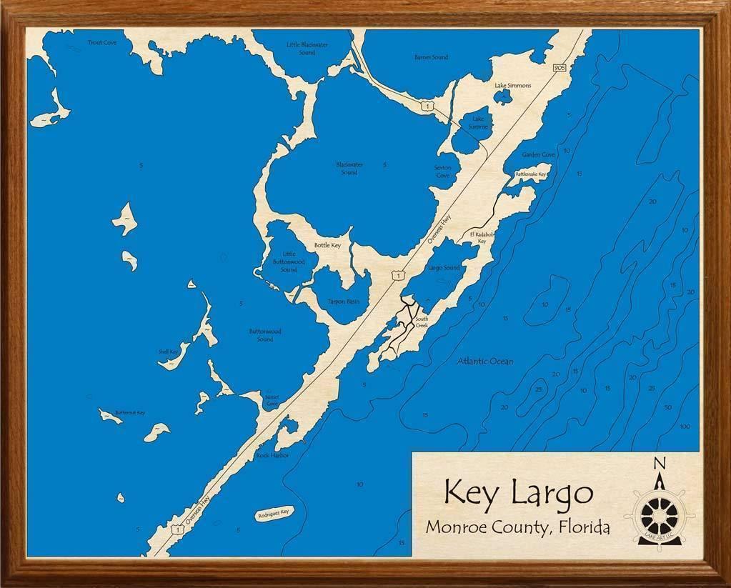 Key Largo (North) | Lakehouse Lifestyle on hutchinson beach map, no name key map, siesta key sarasota map, sunset key map, miami map, largo sound map, marco island map, chokoloskee map, hawks key map, st. augustine beach map, bradenton area map, rodriguez key map, w palm beach map, florida map, ramrod key map, big pine key map, daytona beach map, rockland key map, anna maria island map, lakewood park map,