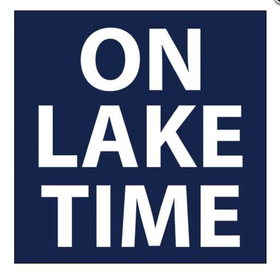 lake house gifts lakehouse lifestyle