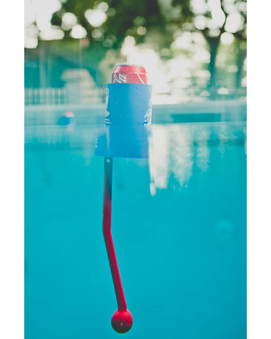 BevBoy Cooler
